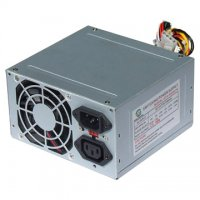 DINAMAX 450W POWER SUPPLY ATX