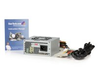 255 Watt MicroATX PC Power Supply