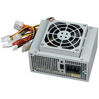 SAFE POWER PE-300 300W MICRO ATX