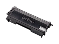 Brother TN350 - Toner cartridge - 1 - 2500 pages